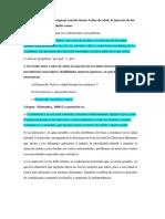 alimentacion cuestionario.docx