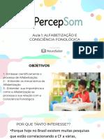 PM-M1-A1-Alfabetização-e-Consciência-Fonológica-PercepSom