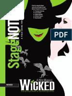 Wicked.pdf