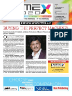 Pamex_Preview_Newsletter01