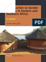 introduction-to-gender-studies-in-eastern-and-southern-africa