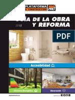 Guía de la obra y la reforma.pdf