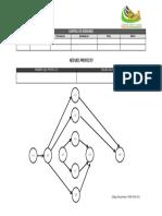 FGPR-ICYA-015 Ver B Red del Proyecto