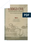 CODIGO_CIVIL_COMENTADO_-_TOMO_IX_-_PERUANO_-_CONTRATOS_2da_PARTE