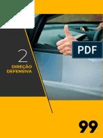 Apostila Direção Defensiva.pdf