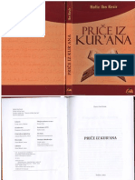 Price iz Kur'ana - Hafiz Ibn Kesir