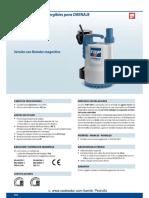 Bombas_agua_sumergidas_drenaje_centrifugas_TOP_GM