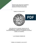 17_1027.pdf