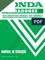 EP2500CX.pdf