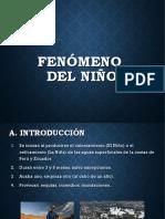 el_fenómeno_del_niña.ppt