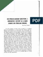 Croizat On Etruscan-Aegean Questions.pdf
