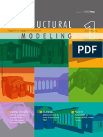 structural-modeling_Uno.pdf