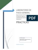 LABORATORIO.DE.FISICA.GENRAL.Practicas nueva.pdf