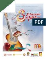 Memorias-del-II-Simposio-Regional-de-Educación-Artística.pdf