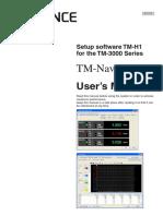 AS_86071_TM-NAVIGATOR_UM_96050E_GB_WW_1116-4