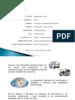 MARGARITA.RICO.CERDA_A.1_GLOB.LIA_MAY.AGO.2019.pptx.pdf