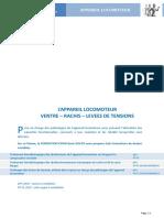 2019_levees_de_tensions_0