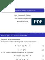 extensiones_keynes.pdf