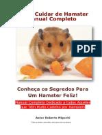 INDICE_HAMSTER.pdf