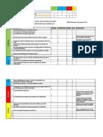 FODA_kit_compostaje-1