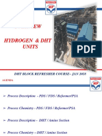 HGU, DHT Units overview.pptx