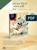 2020-02-01_Philosophy_Now.pdf