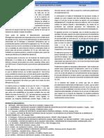 E_02_PORRAS_MARIA.pdf