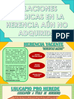 DIAPOSITIVAS DE DERECHO ROMANO