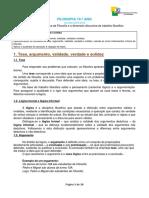 manual de apoio_10ºano_aprend_essencial-logica.docx