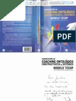 Coaching ontologico constructivista y sistemico Asociacion argentina de profesionales del coaching(1).pdf