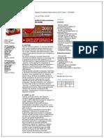 Sviluppare Le Abilità Di Letto-Scrittura 2 (Scheda)