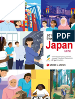 Student Guide to Japan.pdf