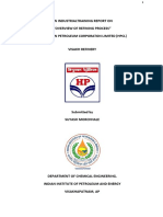 HPCL FINAL REPORT SUYASH.pdf