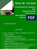 Guia de estudio Tema Aves 2015 UCV.pdf
