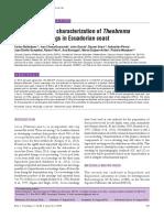 caracterización lixiviado.pdf