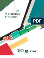 oc12_Diseño de Materiales Virtuales