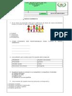 BIMESTRAL DE ETICA Y VALOERESYAA (1).docx