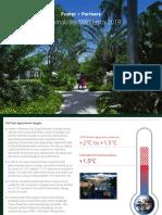 sustainability-manifesto-2019.pdf