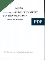 FromEnlightenmentToRevolution.pdf