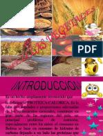 Mezclas Vegetales - copia.pptx
