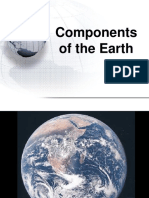components_of_the_earth_0