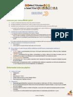 Puntos seleCTOs y Preguntas_Digestivo