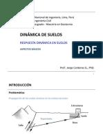 ELEMENTOS_FINITOS_APLICADO_A_GEOTECNIA