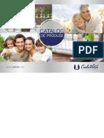 calivita-romania-catalog-produse-2017