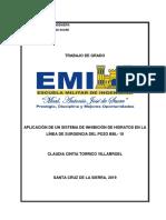 1° BORRADOR  12 MAYO 2019.docx