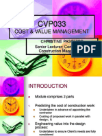 Lecture_1_Introduction_to cost and value