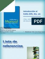 Referencias_APA