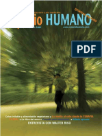 colonalimentos.pdf