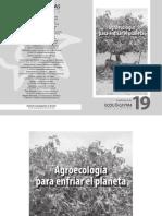 cuaderno_agroecologia_enfriar_planeta.pdf