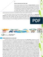 ZET_BRUJULA PEDAGOGICA DEL MES JUNIO-05062019.pdf